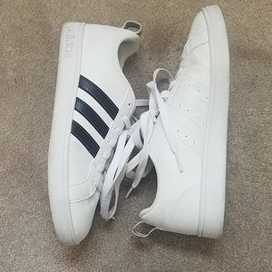 Adidas womens sneakers